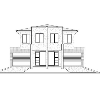 DUPLEX Planning and Design